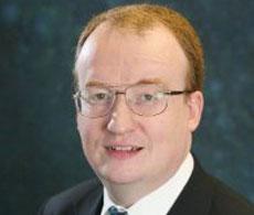 Michael Gerner