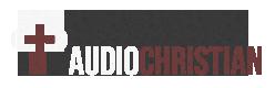 AudioChristian.com